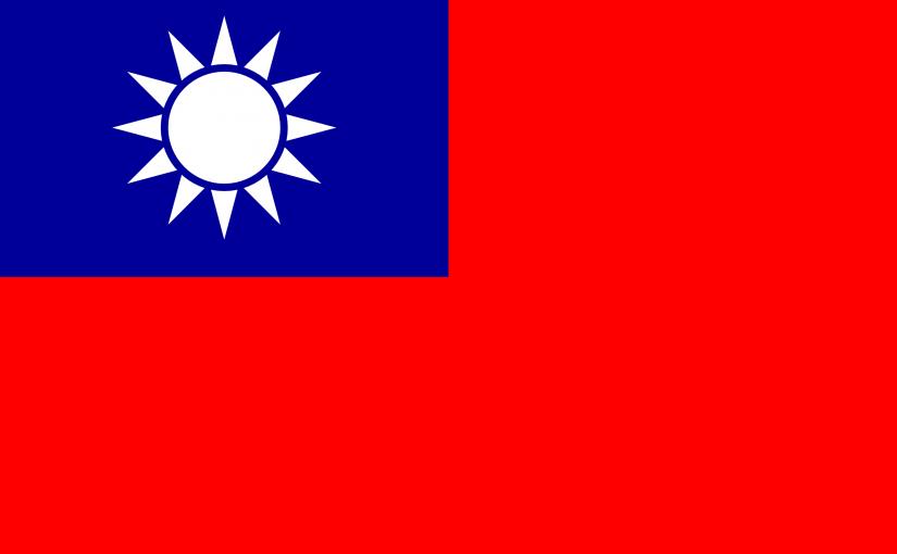 Taiwan. Prohiben el consumo de carne de perro y gato